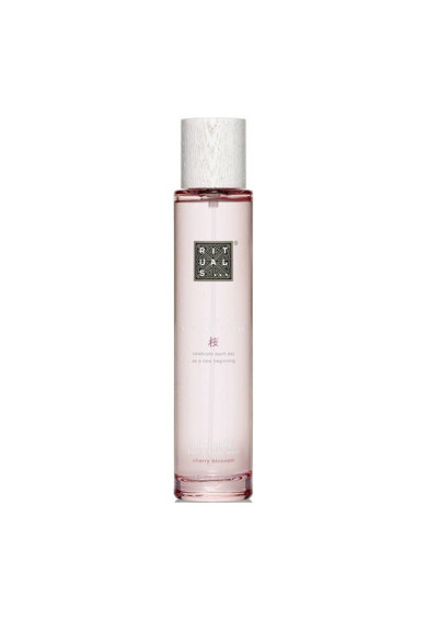 Rituals Parfum de par si corp  The Ritual of Sakura Hair & Body Mist flourishing, 50 ml Femei