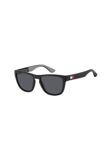 Tommy Hilfiger Szögletes uniszex napszemüveg férfi