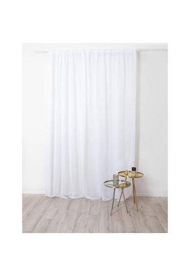 Mendola Interior Перде Ashby  300x245 см,Бяло Жени