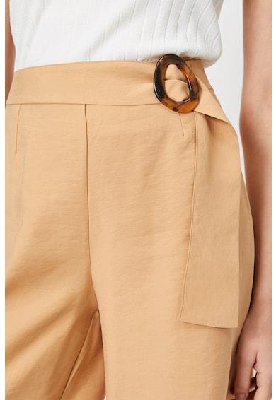 KOTON Modáltartalmú rövidnadrág női