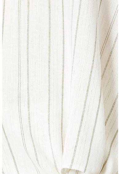 KOTON Csíkos felső denevérujjakkal női