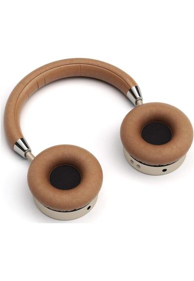 SATECHI Casti audio wireless,  aluminiu Femei