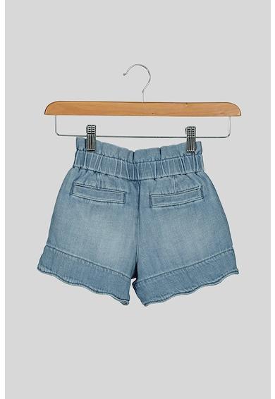 GAP Pantaloni scurti de denim Fete