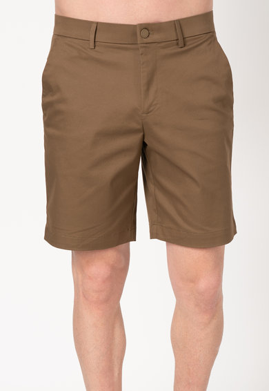 Banana Republic Bermude chino Aiden Barbati