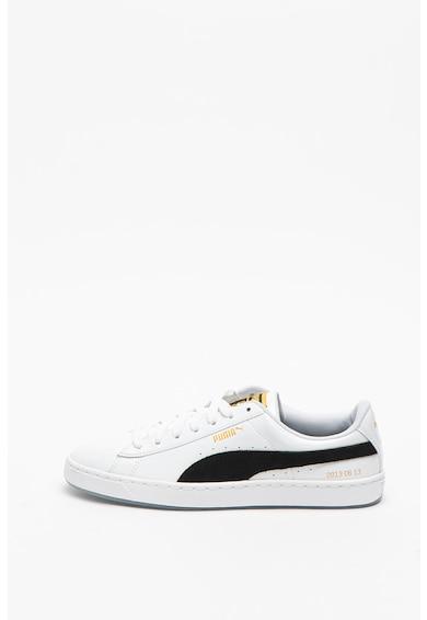 Puma Унисекс спортни обувки BTS Жени