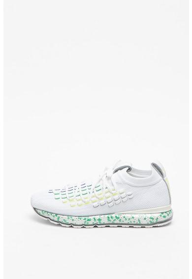 Puma Спортни обувки Jamming Fusefit Chamaleon Жени
