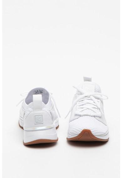 Puma Спортни обувки SG Runner Жени