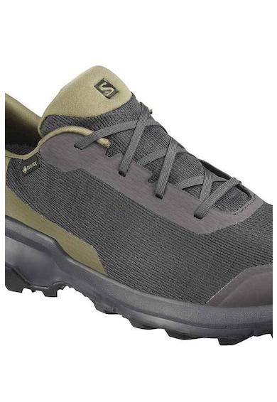 Salomon Pantofi pentru drumetii X REVEAL GTX Barbati