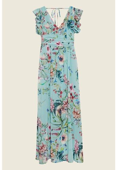 Motivi Rochie maxi cu imprimeu floral Femei
