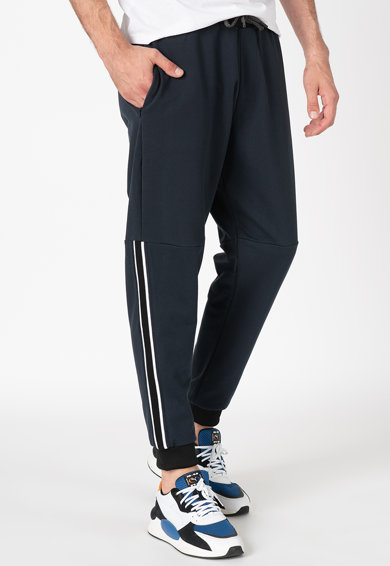 ARMANI EXCHANGE Pantaloni jogger Barbati