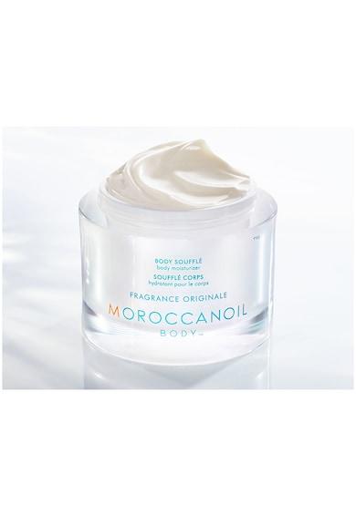 Moroccanoil Crema de corp  Body Souffle, 190 ml Femei