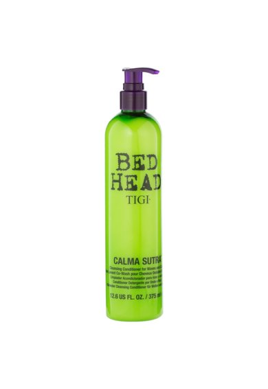 Tigi Balsam de par  Bed Head Calma Sutra 375ml Femei