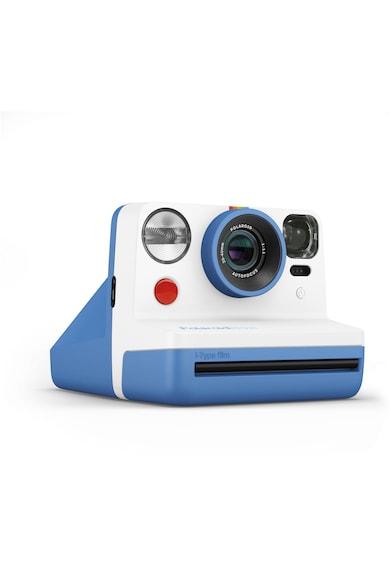 Polaroid Camera Foto Instant  Now, I-Type Femei