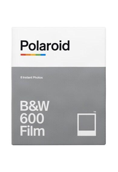 Polaroid Film B&W  pentru Polaroid 600 Femei
