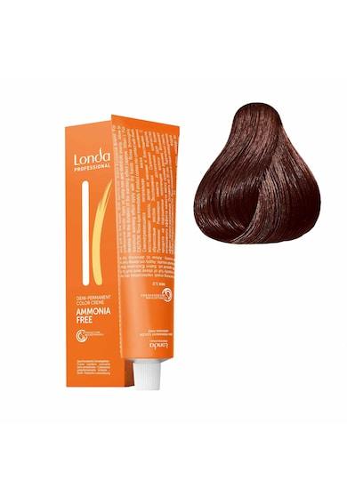 Londa Professional Vopsea demi permanenta  Londacolor 6/4, 60 ml Femei