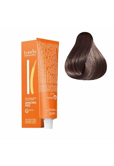 Londa Professional Vopsea demi permanenta  Londacolor 6/7, 60 ml Femei