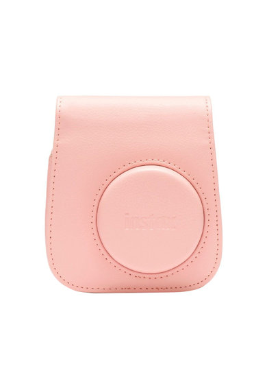 Fujifilm Geanta Foto  Instax Mini 11, Blush Pink Femei
