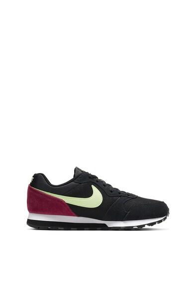 Nike Спортни обувки MD Runner 2 Жени