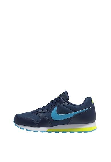 Nike Спортни обувки MD Runner 2 Момчета