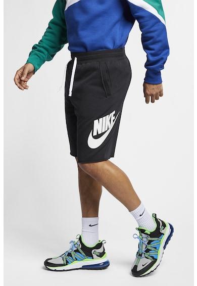 Nike Bermude sport Alumni Barbati