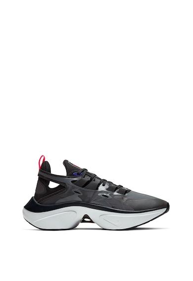 Nike Спортни обувки Signal с мрежести зони Мъже