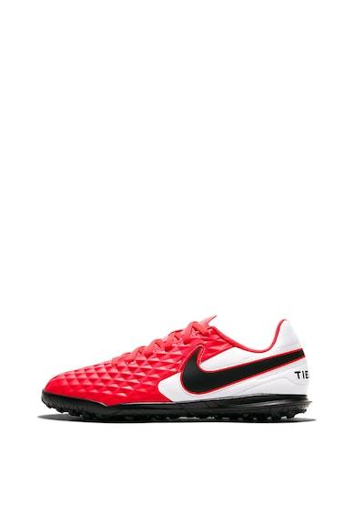 Nike Pantofi pentru fotbal Tiempo Legend Fete