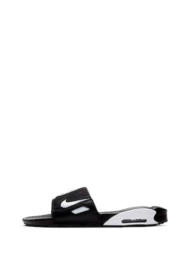 Nike Чехли Air Max 90 Мъже