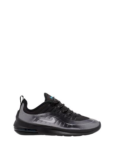 Nike Спортни обувки Air Max Axis Мъже