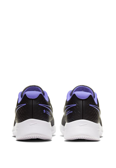 Nike Спортни обувки Star Runner с бляскави частици Момичета