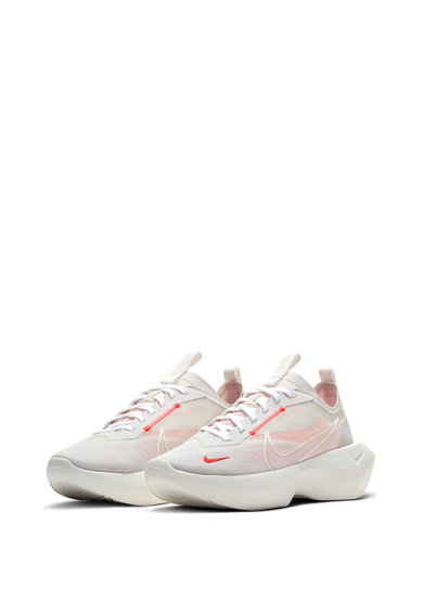Nike Pantofi sport cu aspect masiv Vista Lite Femei