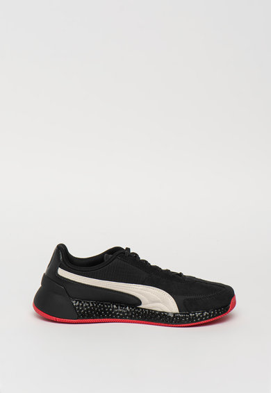 Puma Спортни обувки Scuderia Ferrari Speed Hybrid Мъже