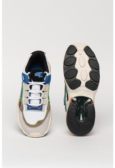 Puma Pantofi sport Cell Venom x Ader Error Barbati