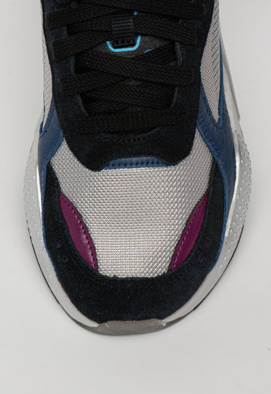 Puma Спортни обувки RS-X Tech Motorola Мъже