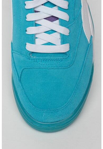Puma Спортни обувки Palace Guard Queen City Мъже