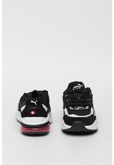 Puma Спортни обувки Cell Venom с омекотяване Мъже