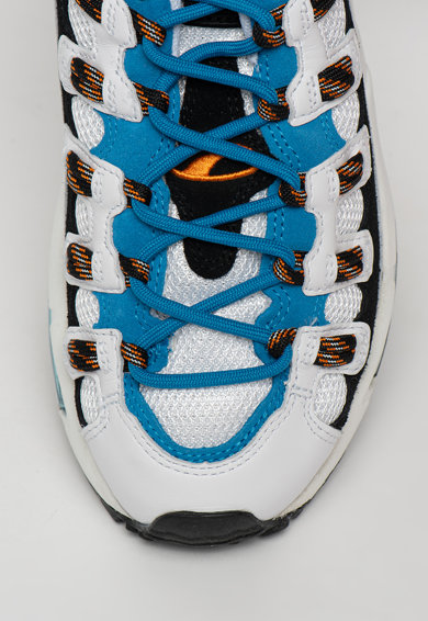 Puma Унисекс спортни обувки Cell Endura Жени