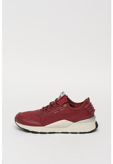 Puma Спортни обувки RS-0 Trophy Мъже