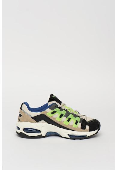 Puma Спортни обувки Cell Endura Sankuanz Мъже