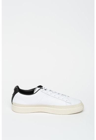 Puma Спортни обувки Basket Мъже