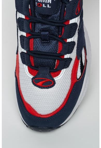 Puma Унисекс спортни обувки Cell Venom с велур Жени