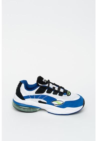 Puma Спортни обувки Venom Момчета