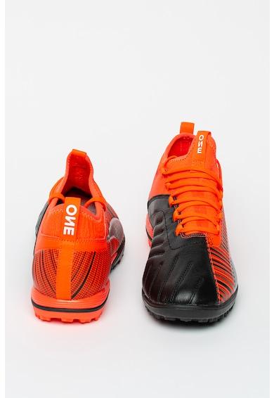 Puma Футболни обувки One 5.3 TT с кожа Мъже