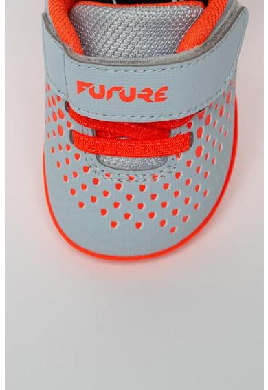 Puma Спортни обувки Future 4.4 TT с велкро Момчета