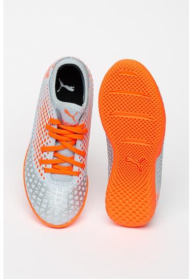 Puma Футболни обувки Future 4.4 IT Момчета