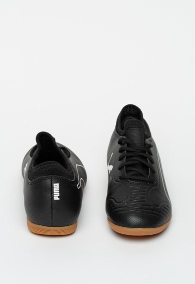Puma Футболни обувки 365 Sala 2 Момчета