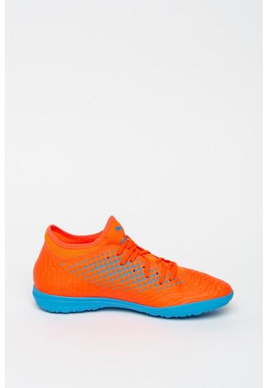 Puma Футболни обувки Future 19.4 Netfit с мрежести зони Мъже