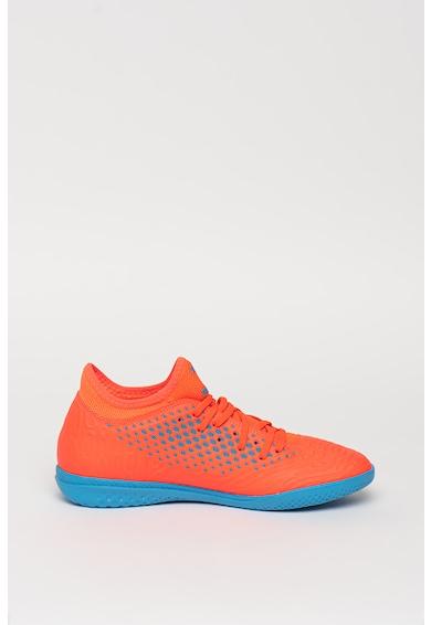 Puma Футболни обувки Future 19.4 Мъже