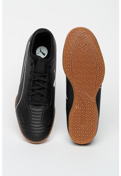 Puma Футболни обувки Sala 2 от еко кожа Мъже