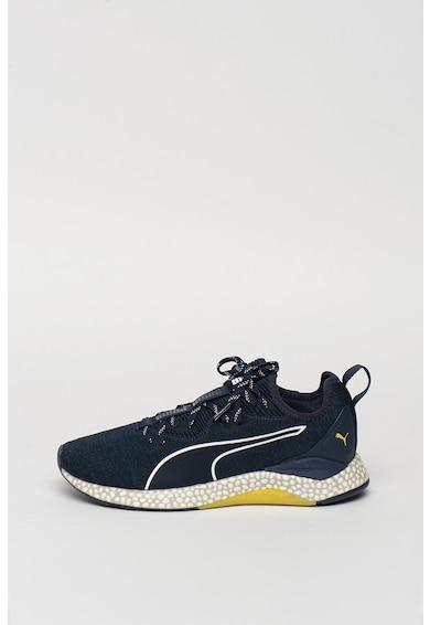 Puma Обувки Hybrid Runner Ponderosa за бягане Мъже