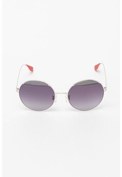Converse Унисекс слънчеви очила Жени